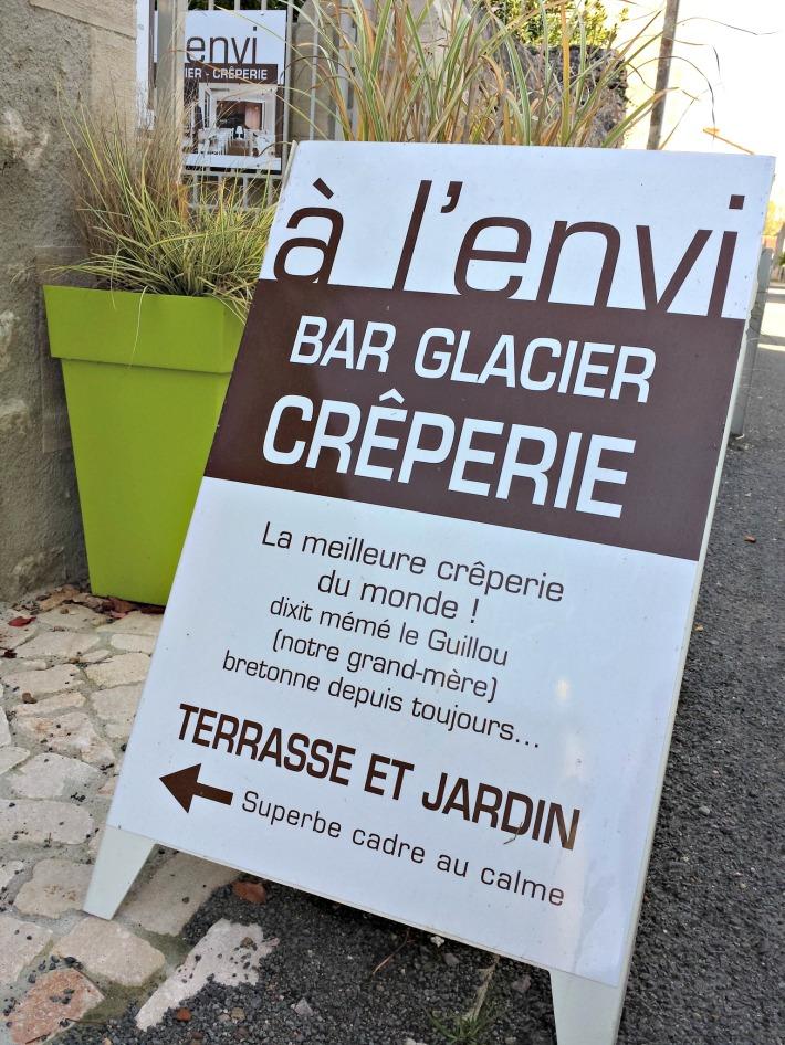 panneau_envi