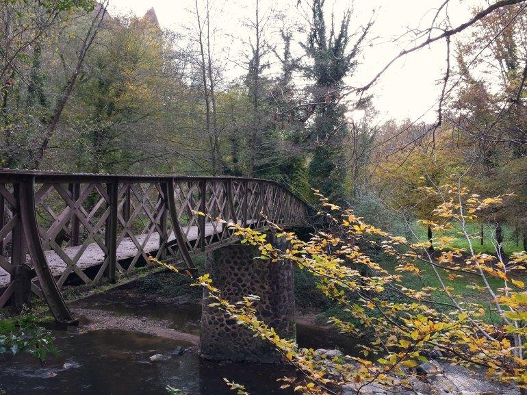 pont_bouble