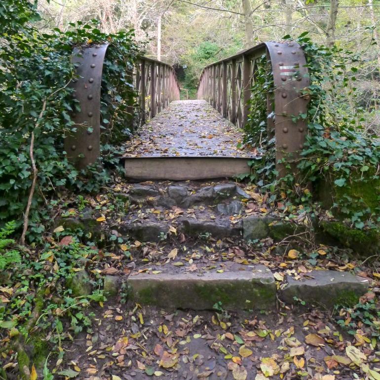 pont_bouble_2