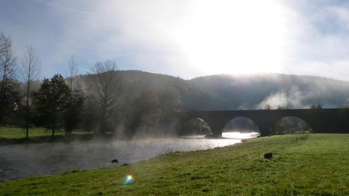 pont_de_menat