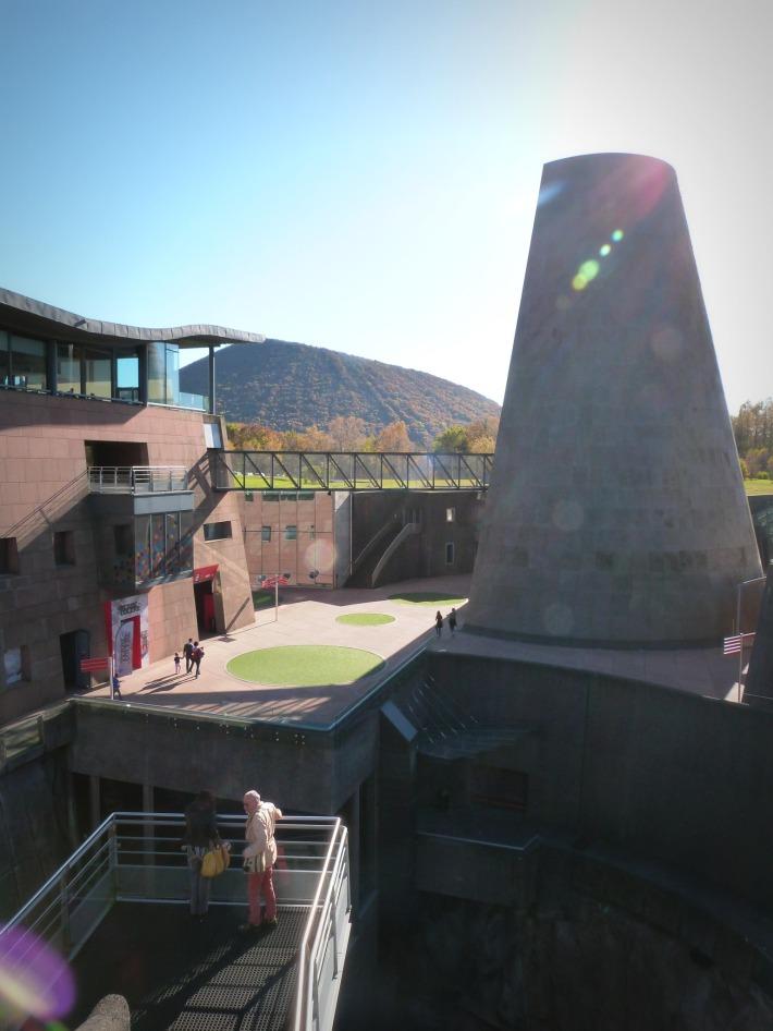 vulcania_parc
