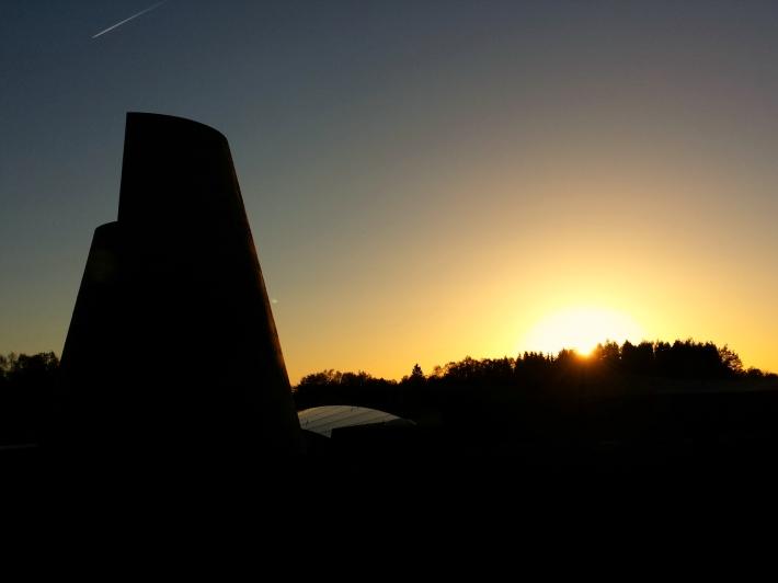 vulcania_sunset