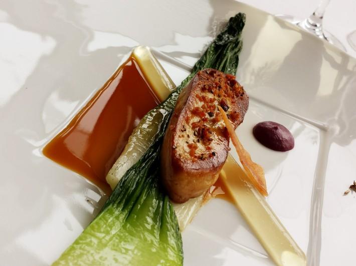 foie-gras_choucroute-imaginaire