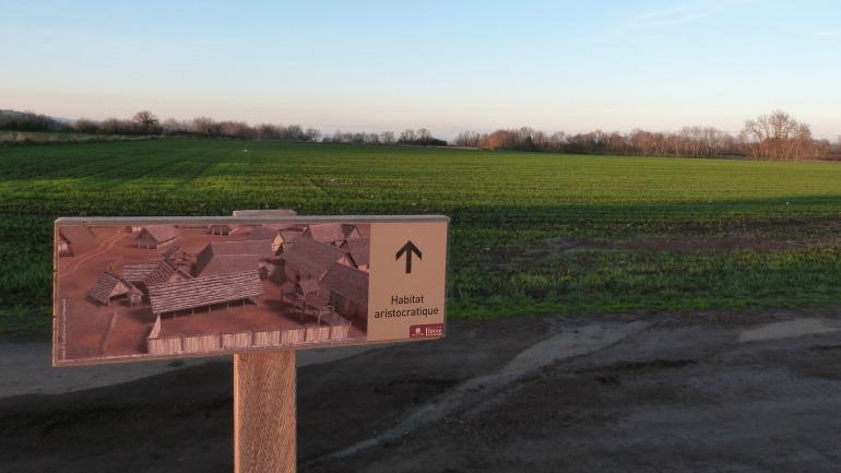 oppidum_1
