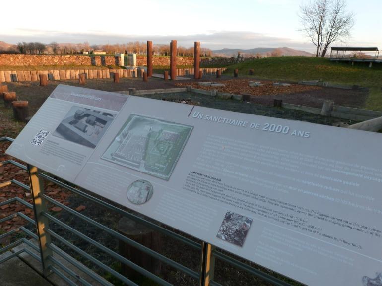 oppidum_2