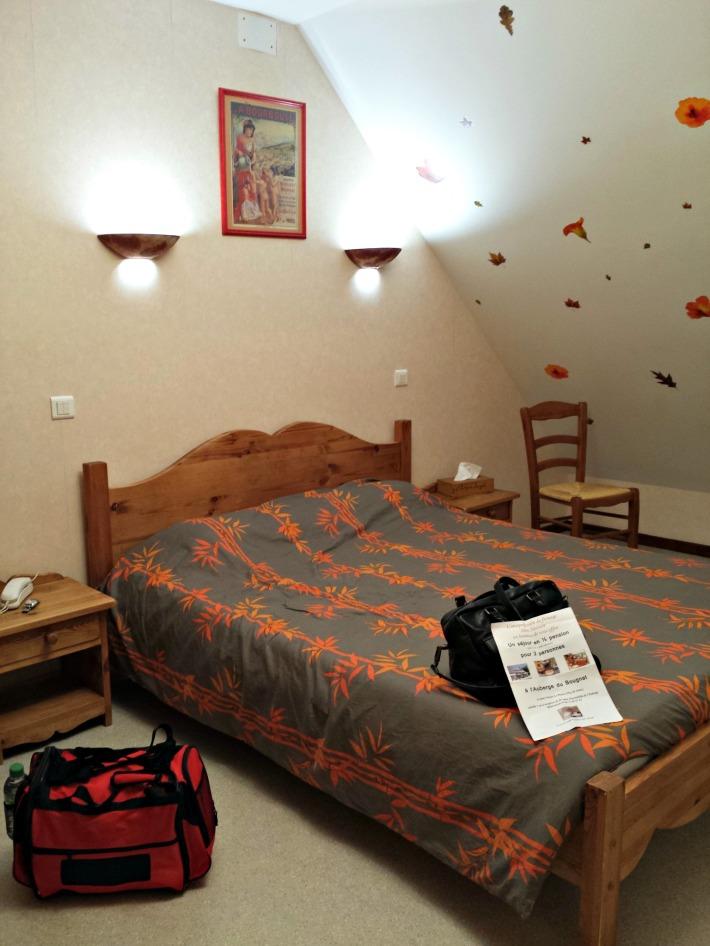 chambre_bougnat