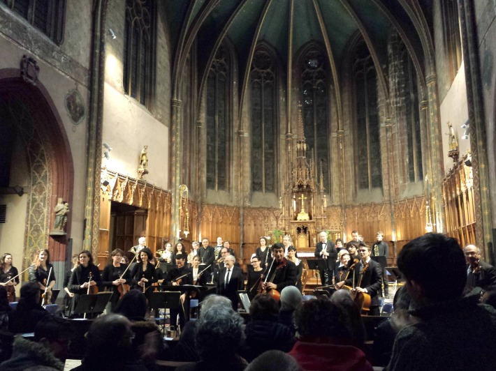 concert_orchestreU_2