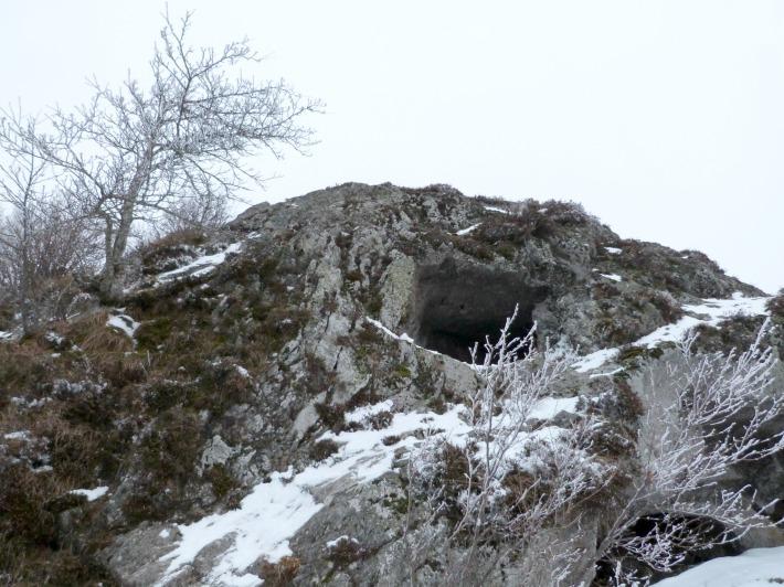 grotte_petit_suchet