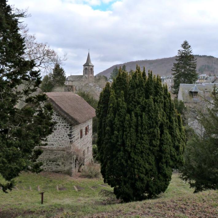 murol_village