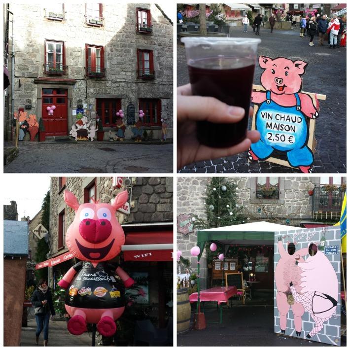 saint_cochon