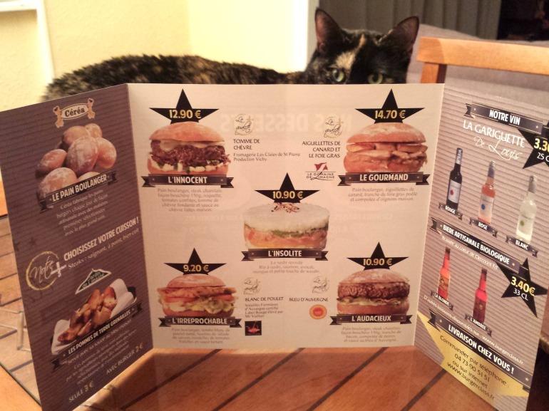 carte_burgerclass