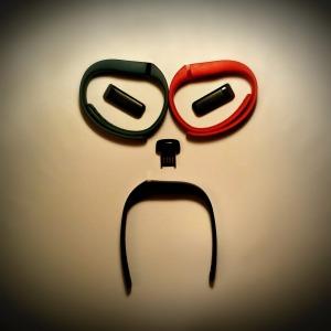 flex_lunettes