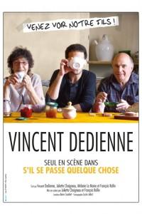 vincent_dedienne