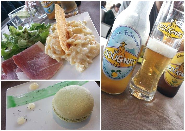 brasserie_vulcania