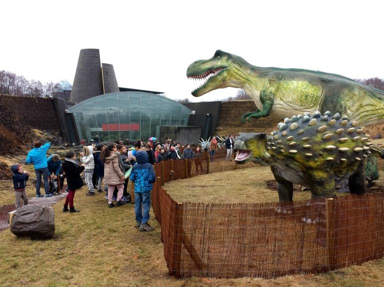 dinosaures_vulcania