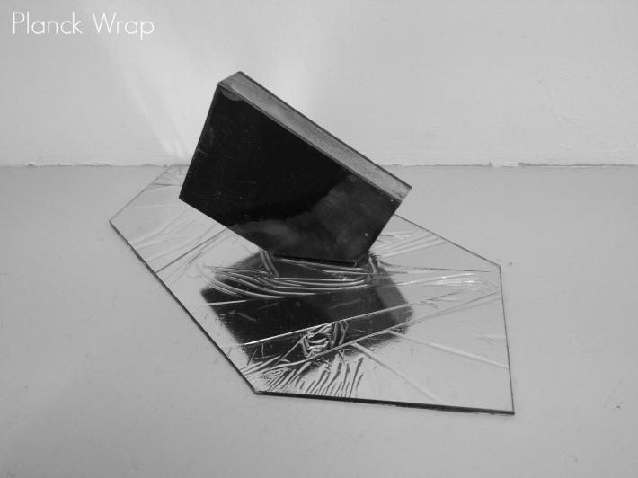 planck wrap