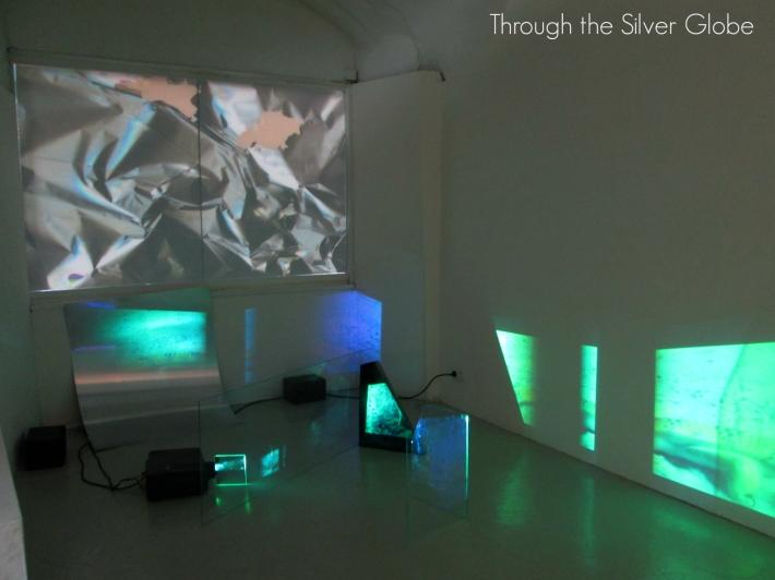 Through_silver_globe