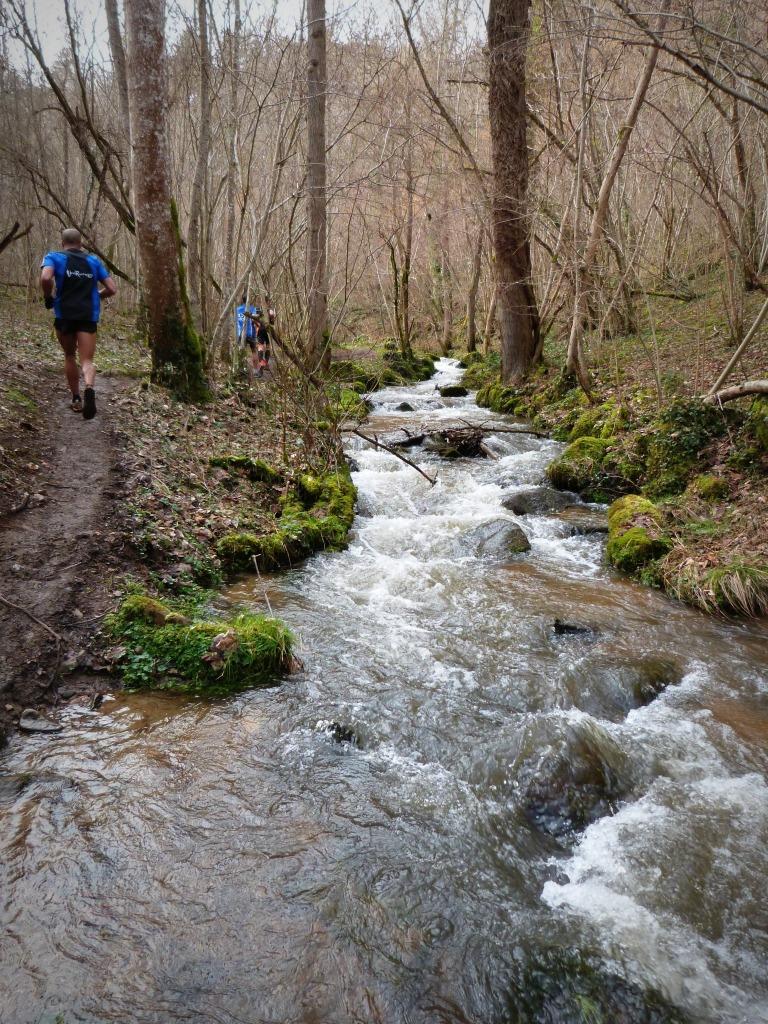 trail_volvic