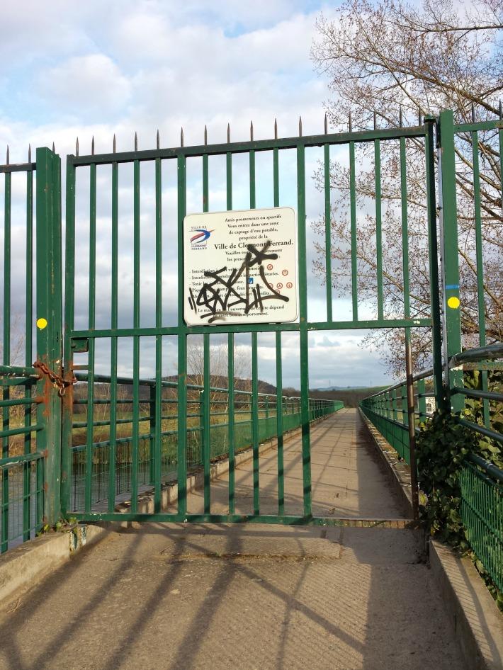 barriere_passerelle