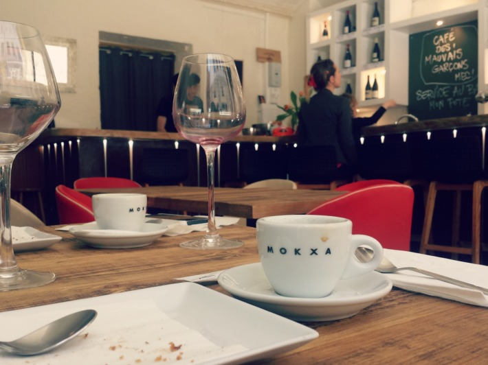 cafe_mauvais_garcons_2