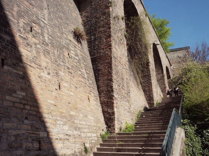 escalier_bellevue