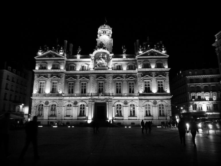 hotel_de_ville_lyon