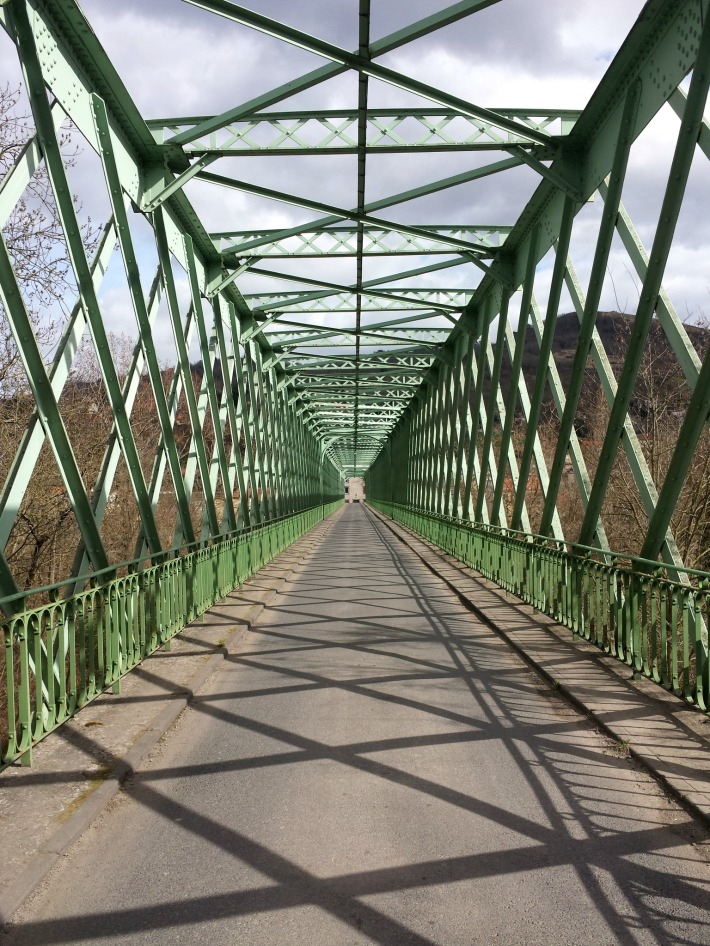 pont_dallet