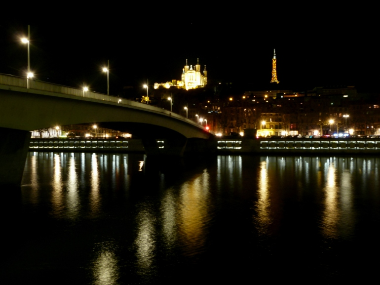 pont_fourviere
