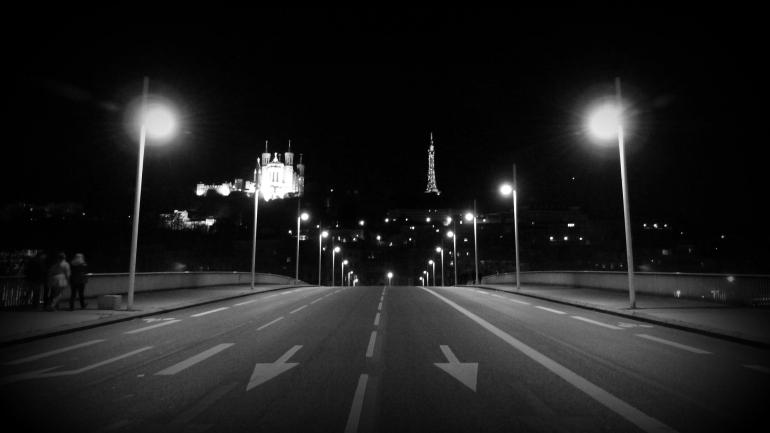 pont_marechal_juin