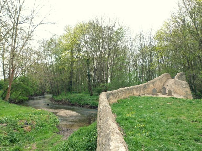 pont_romain