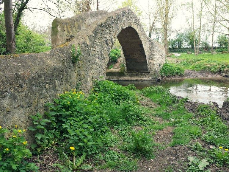 pont_romain_2