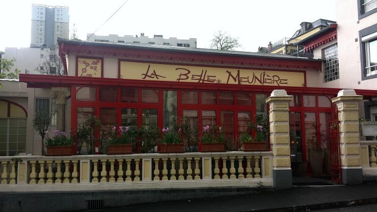belle_meuniere