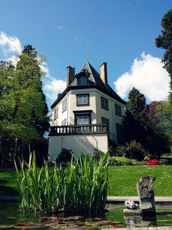 chateau_bellevue_bargoin