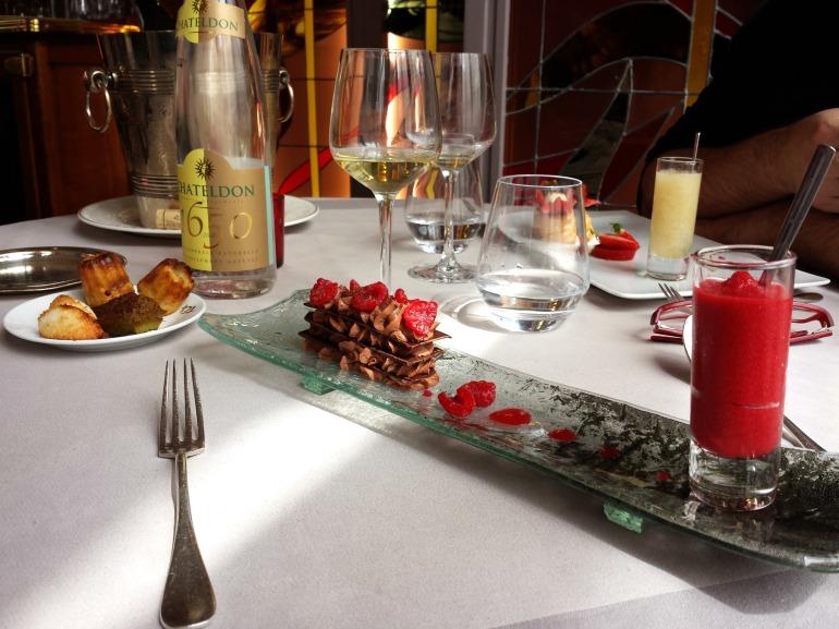 dessert_belle_meuniere
