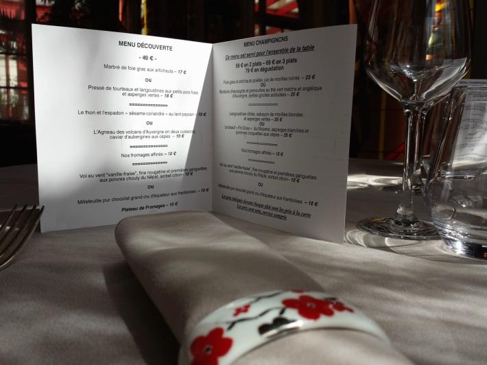 menu_belle_meuniere