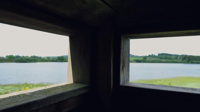 observatoire_pulverieres