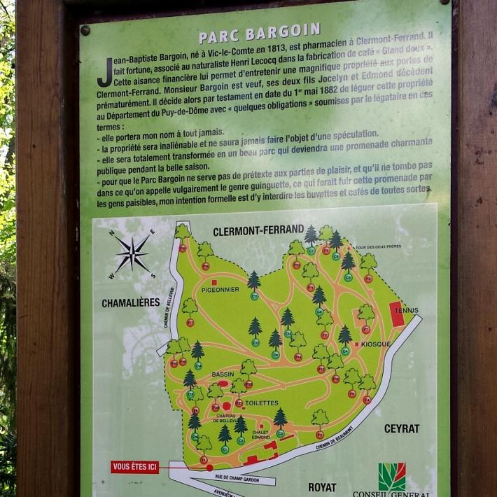 panneau_bargoin