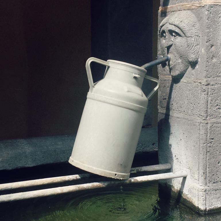 pot_fontaine
