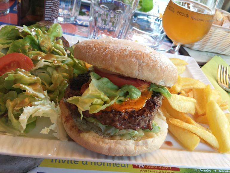 burger_galapagos