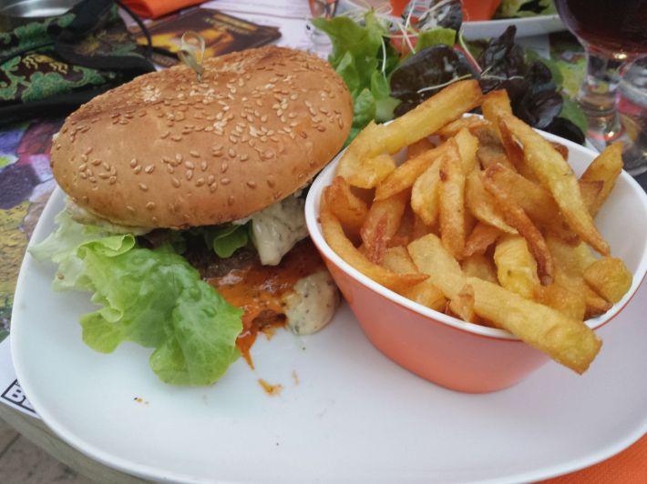burger_vichy