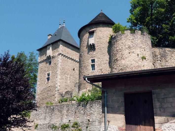 chateau_chateldon