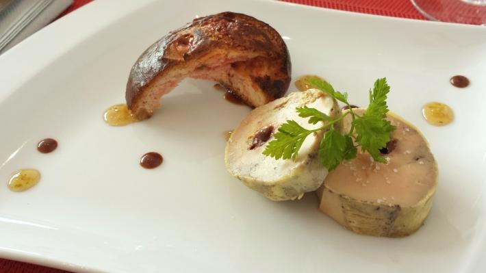 foie_gras_truffade_2