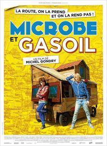 microbe_gasoil