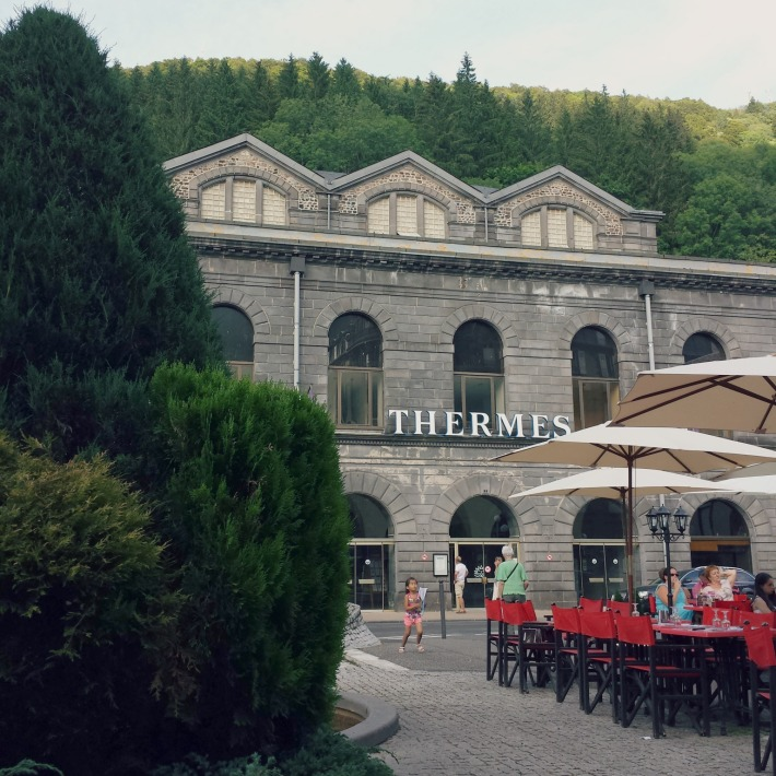 mont_dore-thermes