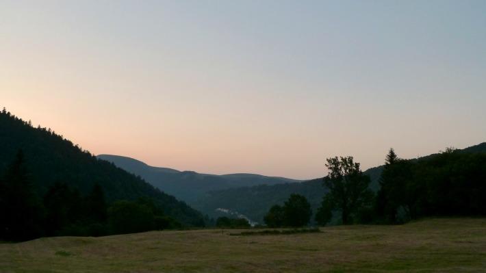 sunset_mont_dore