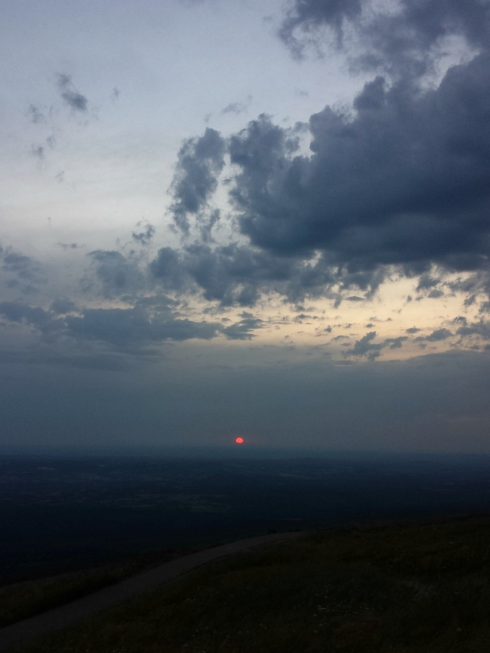 sunset_pdd