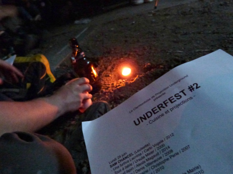 underfest9