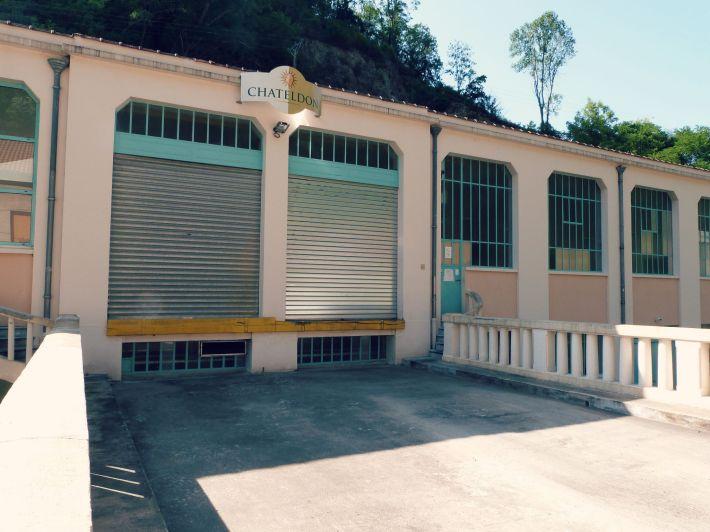 usine_eau