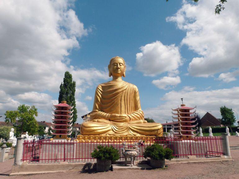bouddha_2