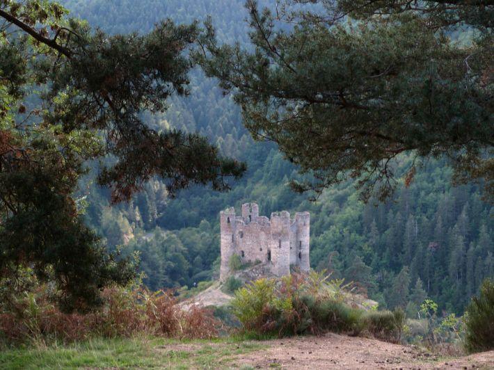 chateau_1